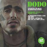 Dodo Interview