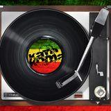 Mixed By Kato Koma - Rasta Ne Police 2 (2014) (Reggae).