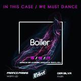 Franco Farias - Boiler Club 15-12-17