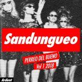 Sandungueo (Perreo Del Bueno - Vol 1)