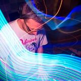 Live at KOKO London, Sat 16 March 2013 for Soundcrash