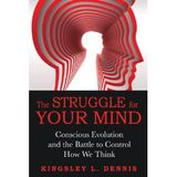 'The Struggle For Your Mind' – Jim Harold Interview