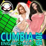 Enganchado Cumbia #2 - 2015