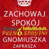 Maraton Muzyczny - Gnomiuszka (05.06.2016)