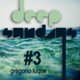 Deep Sunday #3 - Domingo Despejado