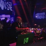 Pt 2 of 2 - Saeed Younan Live at Pacha NYC with DJ Boris