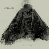 Collapse  [SDP-MA02]