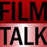 Film Talk Review Captain America: Civil War