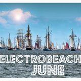 Electrobeach June
