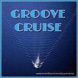 Groove Cruise Vol1