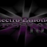 Electro Emotion SESS10N