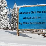 Absolute Chill Mix #49 - Global Chill 4