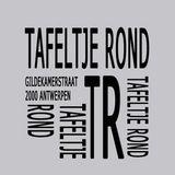 Bjorno live @ Tafeltje Rond 14.02.15   Sweet Deep Female Dance Music !!   Enjoy....