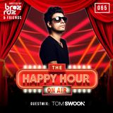 065 - Tom Swoon Guest Mix