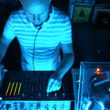 1200AM - Electro Acupuncture - Live DJ Set - from 2nd.March 2015