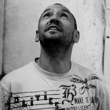 Jonas, live - FDM 2016