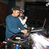 HUB_A_MIX_APR MIX BY DJ TOMO