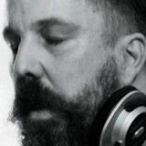 ANDREW WEATHERALL the haywire sessions electro mix ( September 2003 )