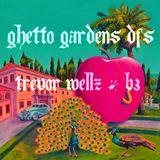 Ghetto Gardens Vol. 6