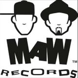 Louie Vega & Kenny Dope Gonzales - Masters At Work