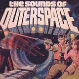 The Sounds of Outer Space