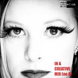 In a Creative Mix (no 6)