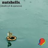 nutshells #4 (Dec.26.2017)