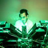 Arthur Galestian - Resurrect LA: October 13th, 2012