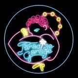 Roots Before Branches 03 - The Paradise Garage 1983