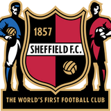 El momento del fútbol: Sheffield FC, el primer equipo de la historia