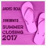Summer Closing 2017