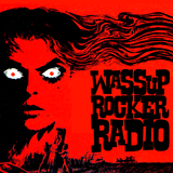 WRR: Wassup Rocker Radio 09-29-2019 - Radioshow #104