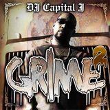 DJ CAPITAL J - EXCLUSIVE GRIME MIX FOR HOMEBASS RADIO [2009]