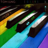 Tom Jung Presents Colors 10