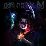 DJ Loopy M Presents : Dark Soul