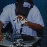 #PartyWithRayvon: The Saturday Night Pregame- 7.13 (LIVE DJ MIX)