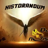 Dj Noise - Historandum