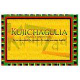 Gullah/Geechee Kwanzaa Celebration: Kujichagulia een de Gullah/Geechee Nation