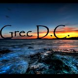 Grec D.C. - May House Session