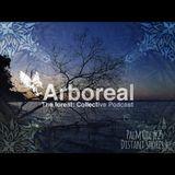 Arboreal Presents: Palm Oil #25 - Distant Shores 4