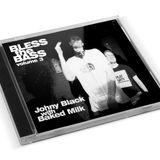 Bless the Bass volume 3