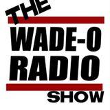 Dj Wade-O Radio Show Feature - Easter 2011 - Dj Promote