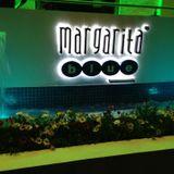Margarita Blue - Origins - 90's Mix