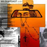 Radio1000BC presents Black Boxsss #36. The Milquetoast