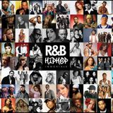 90's -2000's RnB Funky Mix - Mixed By DJ C Major Vol 1