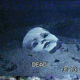 DK SELECTA 071 - DNB-DEATH-BRUH