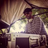 Live from MayDay7 recorded for Pound Techno Podcast ( Men-Ji )