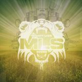 Roots Therapy  - Light Side of Mighty Lion Sound