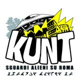 Kunt, 7 ottobre 2016 - TMB Salario | Romolo + Giuly
