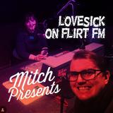 20190508 Lovesick Mitch Presents/Natasha Kitty Katt